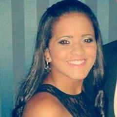 Bianca Mello 17