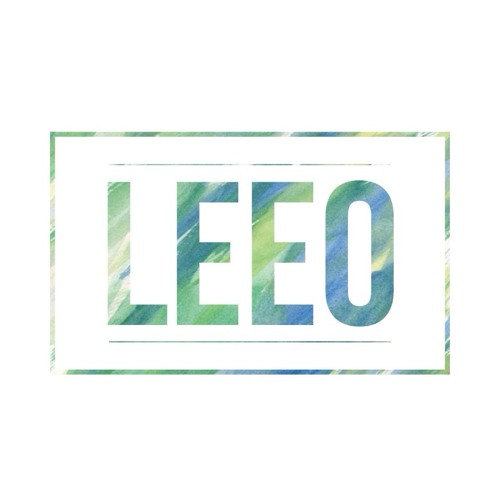 Leeo (official)'s avatar