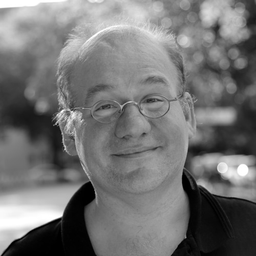 ManuelRoesler's avatar