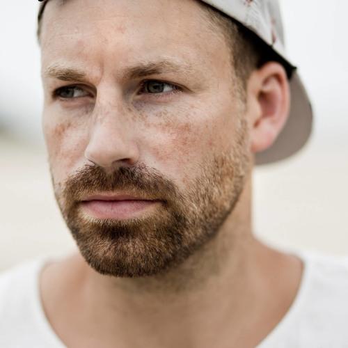 kai kroeger's avatar