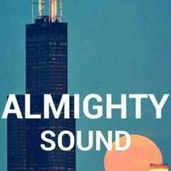 Almighty Sound
