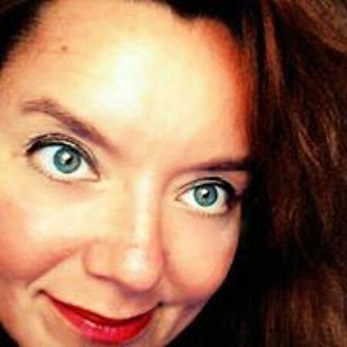 Doris Eytchison's avatar