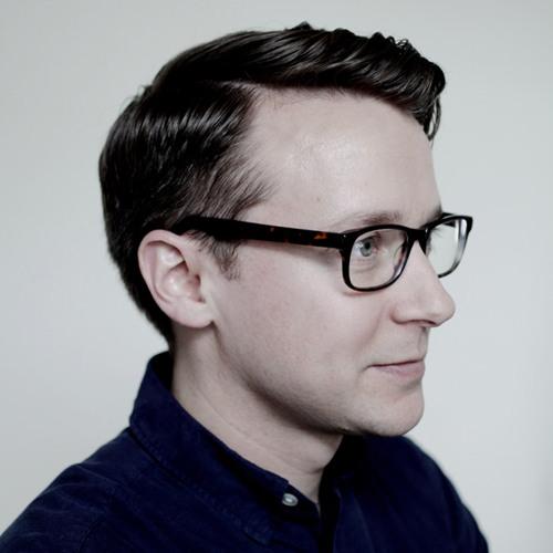 David Greeves's avatar