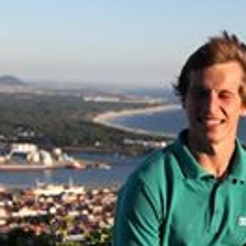 Vlad  Petrakov's avatar