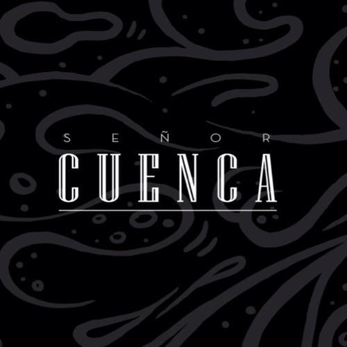 Sr.Cuenca's avatar