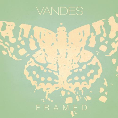 VANDES's avatar