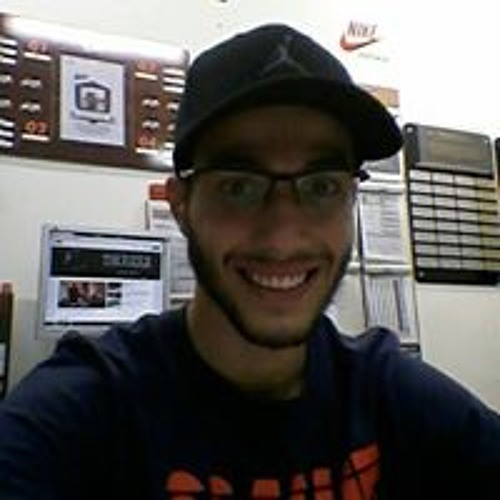 Alfredo Ventura 8's avatar