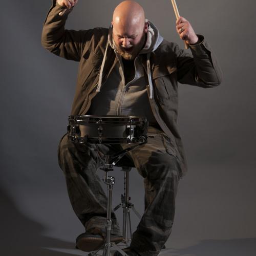 Adam 'Tweak' Jones's avatar