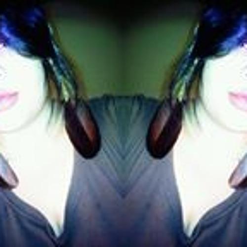 _Sleeping4days_'s avatar