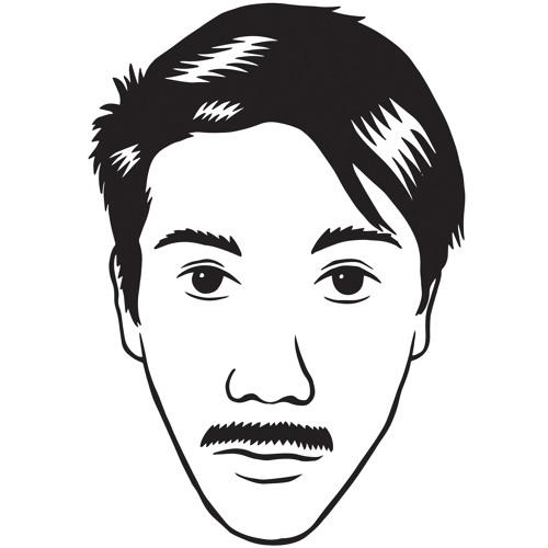 Gregory Pepper's avatar