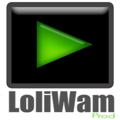 Loliwam prod's avatar