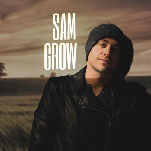 Sam Grow's avatar