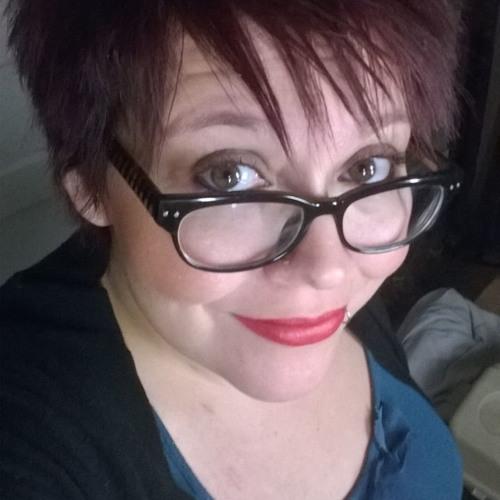 Heather Voter's avatar
