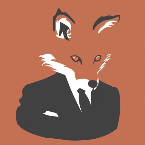 Scydan's avatar