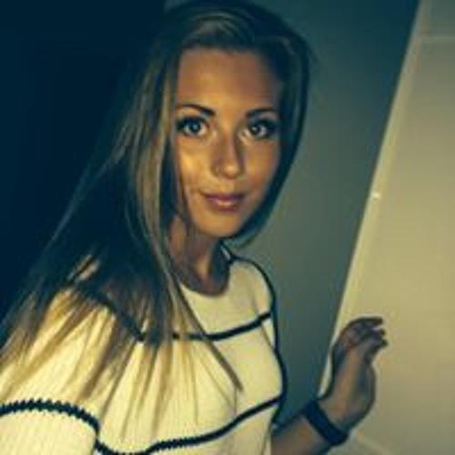 Emilie Martinsen 1's avatar