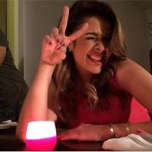 Aya Abd ELnasser's avatar