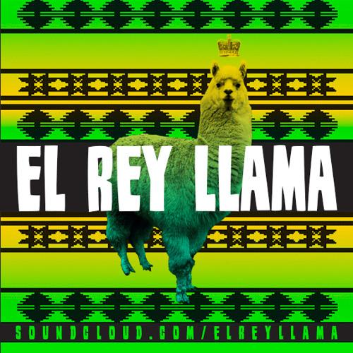 elreyllama's avatar