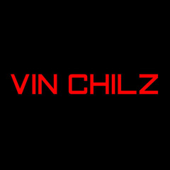 Vin Chilz