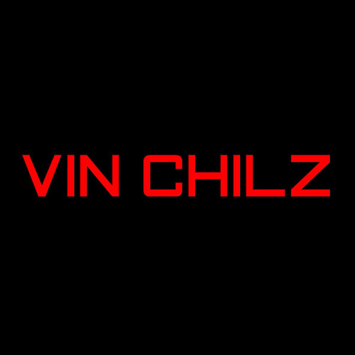 Vin Chilz's avatar