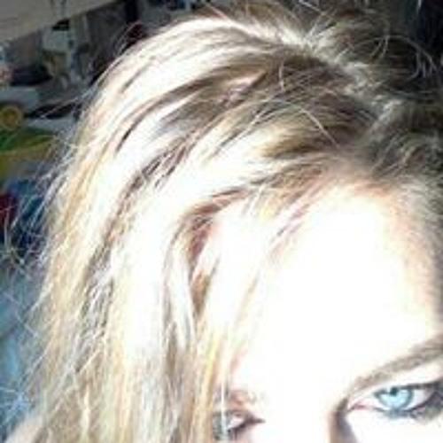 Bexitron's avatar