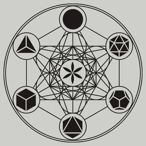 A Priori's avatar