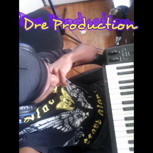 drebeats1's avatar
