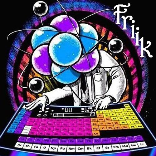-FriiK-'s avatar