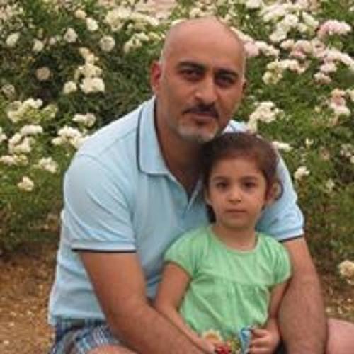 Firas Alaa's avatar
