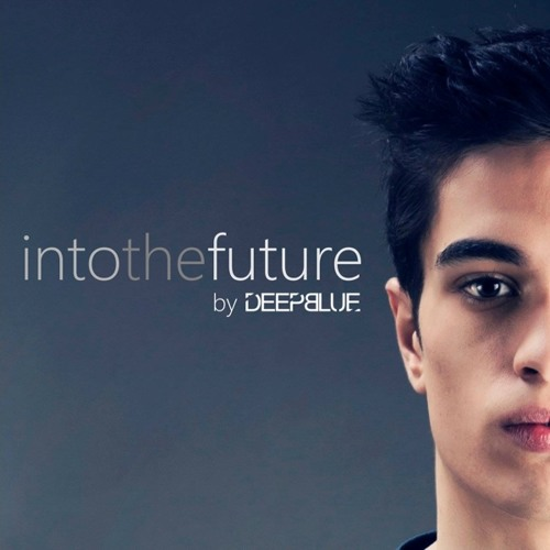 Into The Future Radioshow's avatar