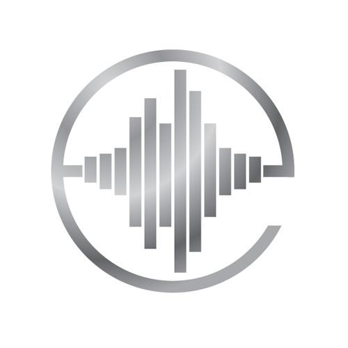 Elite Mobile Music's avatar