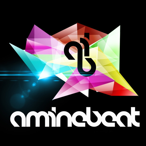 AMINE BEAT™'s avatar
