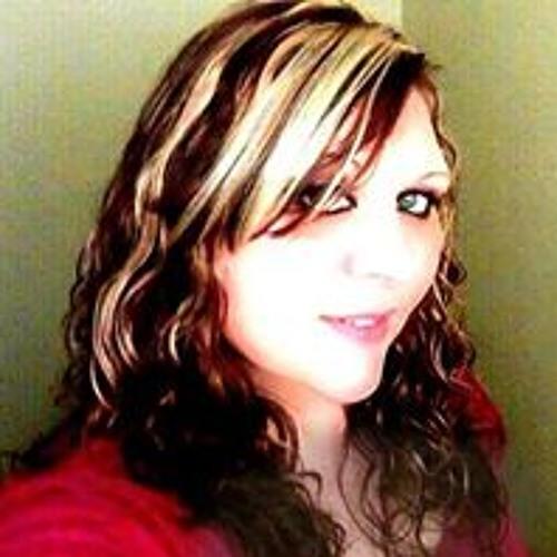 Christina West 14's avatar