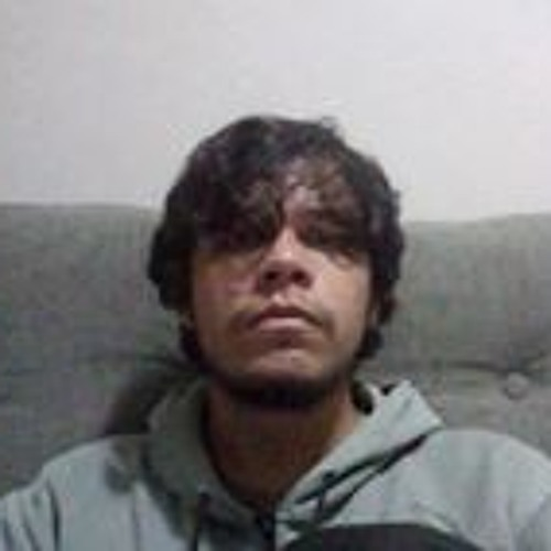 Leonardo Gilly's avatar