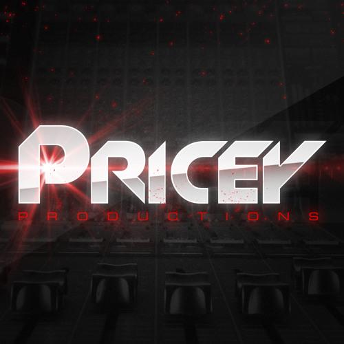 Pricey Entertainment's avatar