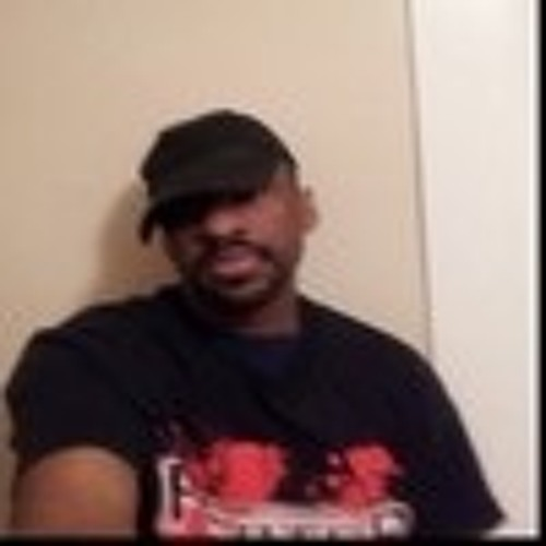 Myronedwards's avatar
