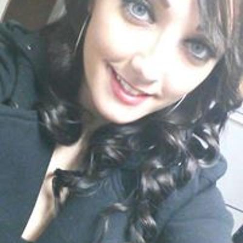 BreAnna Hembree's avatar