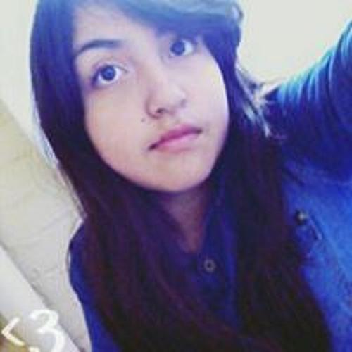 Juanita Alcachofa Mayo's avatar