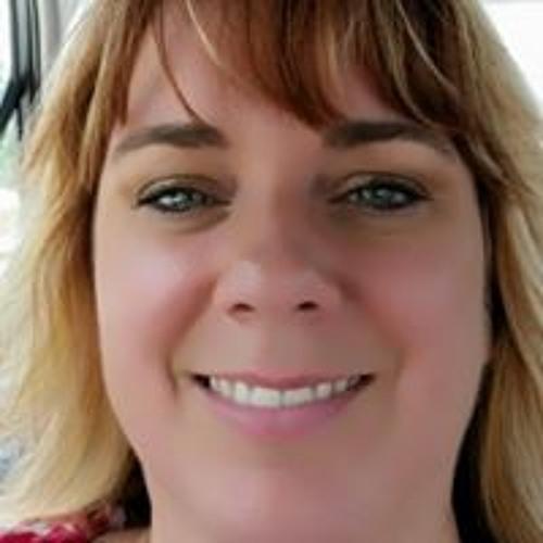 Karen Harper 12's avatar