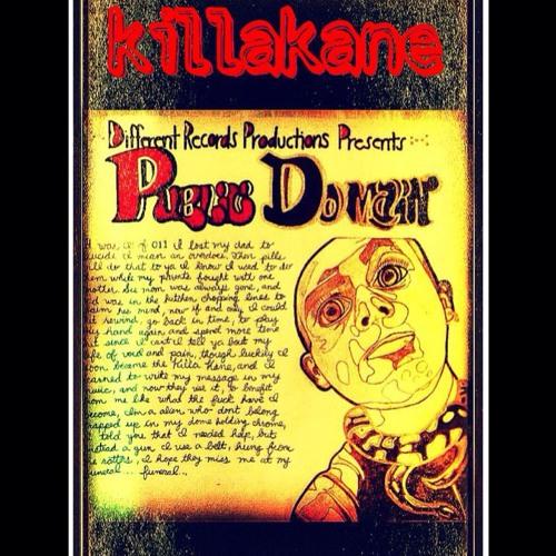 killakane's avatar
