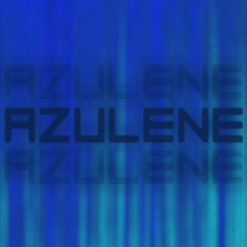 AzuleneMusic's avatar