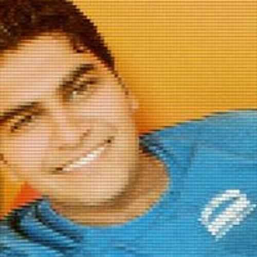 Vinay Bakshi's avatar