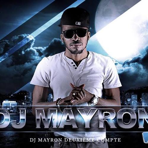 Deejay Mayron's avatar