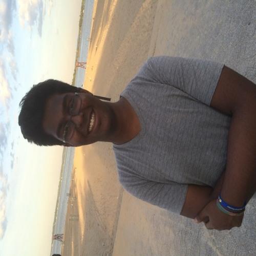 Ahsanul Haque 1's avatar