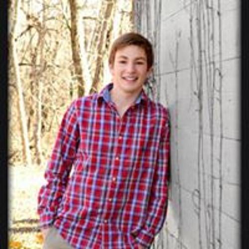 Roman Brown 7's avatar