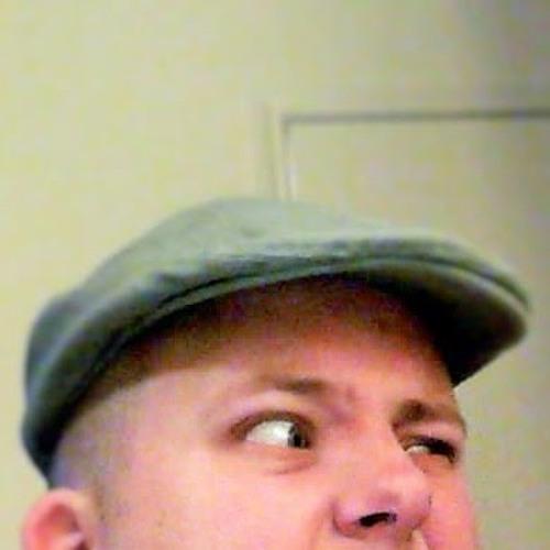 Patrick King 52's avatar