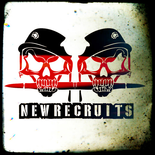 NewRecruits's avatar
