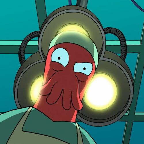 Grandsoul's avatar
