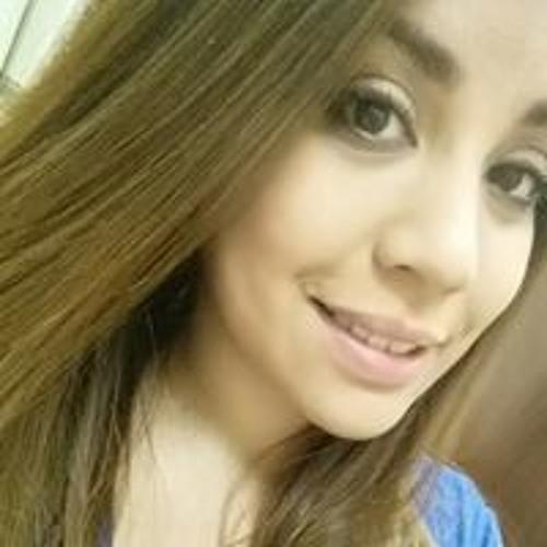 Andrea Ortiz 72's avatar