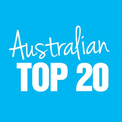 AusTop20's avatar