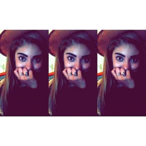 rosadgarcia's avatar